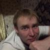 Денис, 27, г.Тоншаево