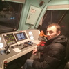 Евгений, 28, г.Северобайкальск (Бурятия)