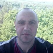 Микола Карпенко, 34, г.Нежин