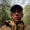 Константин, 16, г.Кодинск