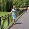 Ольга, 57, г.Семей