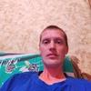 Павел, 32, г.Болхов
