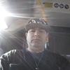 mike, 44, Bakersfield