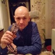 Виктор, 44, г.Архангельск