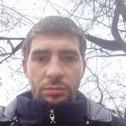 Сергей 37 Мариуполь