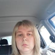Лариса, 40, г.Пермь