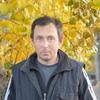 Roman, 35, Вінниця
