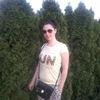 Юлия, 27, г.Гродзиск-Велькопольский