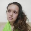 Арина, 26, г.Ташкент