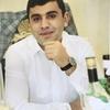 Taron, 41, г.Александров