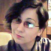 Мария, 26, г.Осташков