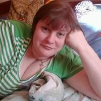 Елена, 45 лет, Скорпион, Воронеж