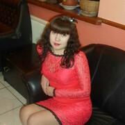 Катерина, 29, г.Вяземский