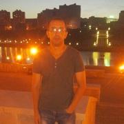 Евгений 42 года (Весы) Чебоксары