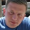 Дмитрий, 34, г.Орехово-Зуево