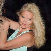 Ольга 44 года (Дева) Щелково
