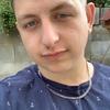 Patrick, 22, г.Бонн