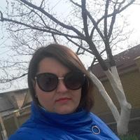 НАТУСИК, 37 лет, Козерог, Горловка