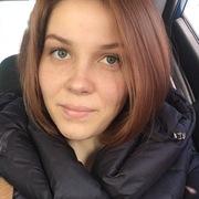 Алиса, 29, г.Череповец