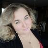 Анна, 43, г.Мурманск