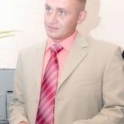 Николай, 27, г.Приозерск