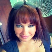 Елена Тенета, 31, г.Джанкой