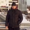 Александр, 31, г.Дивногорск