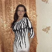 Натали 38 лет (Овен) Бердск