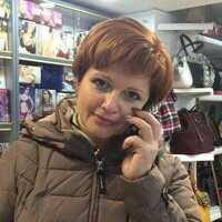 Татьяна, 46 лет, Скорпион, Запорожье