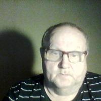александр, 66 лет, Лев, Мурманск