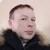 Вячеслав, 53, г.Череповец