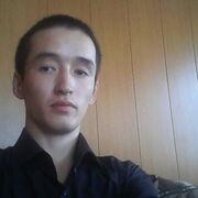 Салават, 27, г.Баймак