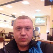 сергей, 37, г.Гурьевск