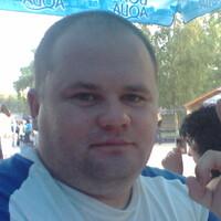 Boris, 40 лет, Рыбы, Астана