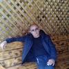 Arsen, 38, г.Тула