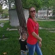 Александра, 28, г.Самарканд