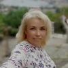 Marianna, 46, г.Рафаиловичи