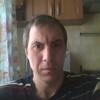 леша, 38, г.Новокуйбышевск