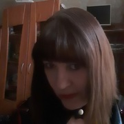 Ирина 42 Дзержинск