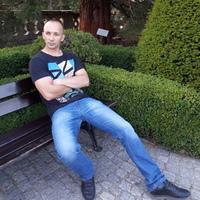Михаил, 37 лет, Скорпион, Минск