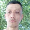 Баходир Назаров, 33, г.Ташкент