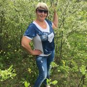 Знакомства в Ряжске с пользователем Ольга Кондрашкова(Кол 49 лет (Овен)