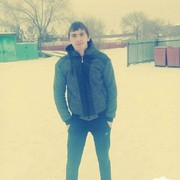 Начать знакомство с пользователем Стас Измайлов 19 лет (Скорпион) в Текели