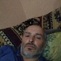 Зак, 44 года, Лев, Махачкала