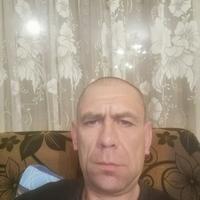 Олег Жмурко, 47 лет, Весы, Токмак