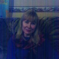 Татьяна Мамакова, 55 лет, Дева, Екатеринбург