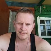 Евгений, 32, г.Королев