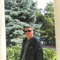 Виктор, 33 года, Стрелец, Екатеринбург
