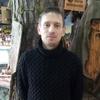 Aleksey, 35, Ulyanovsk