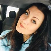 Инна, 39, г.Ялта